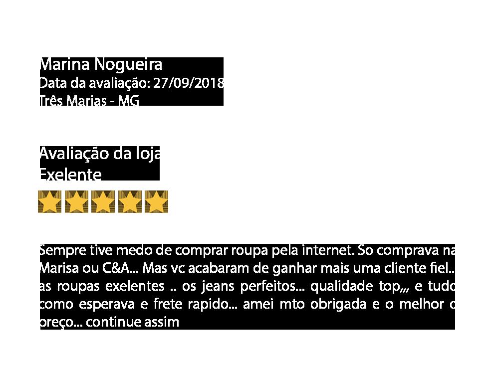 AVALIAÇÃO 02