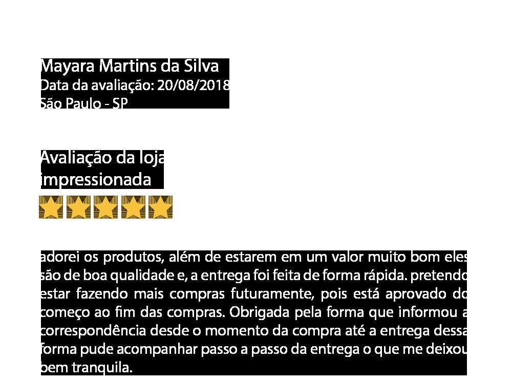 AVALIAÇÃO 04