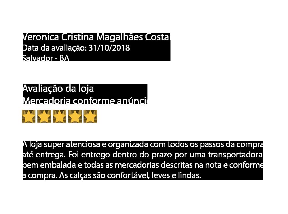 AVALIAÇÃO 06