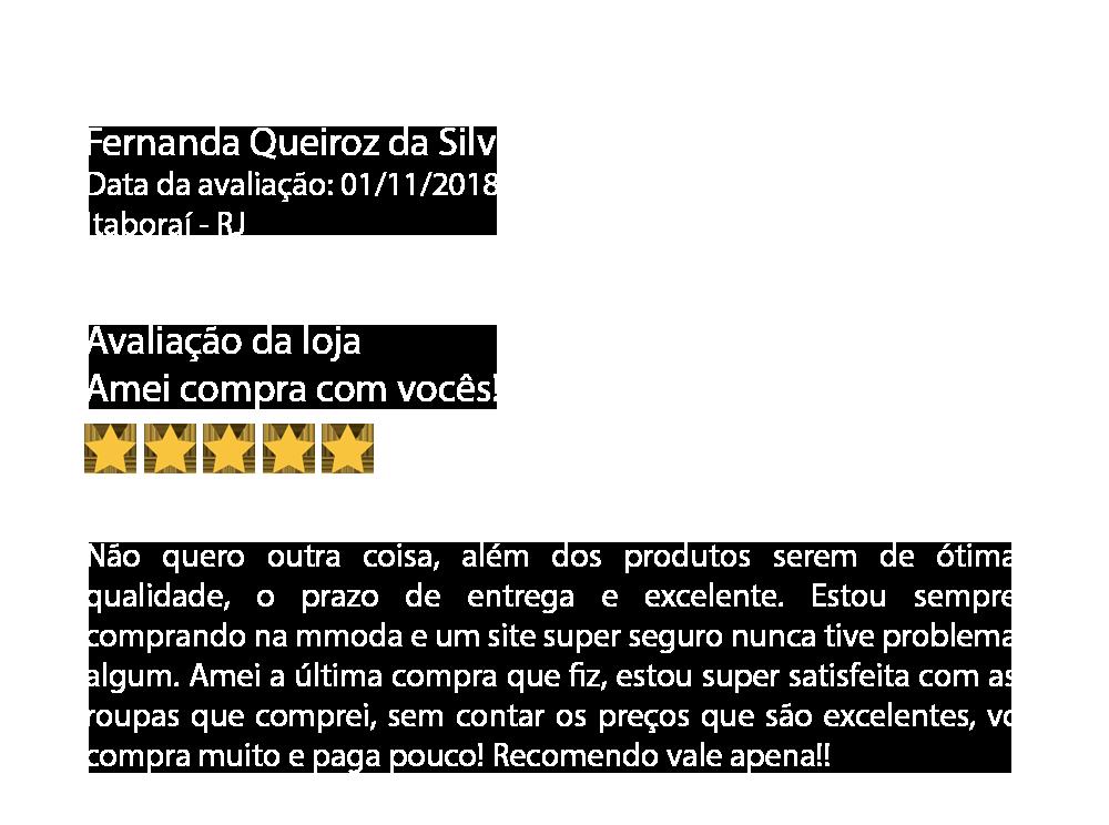 AVALIAÇÃO 07