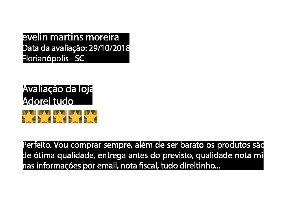 AVALIAÇÃO 09