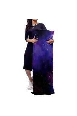 almofada gigante galaxia roxo mdecore alg0020 2