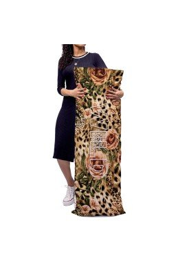 almofada gigante onc a floral mdecore alg0100 2