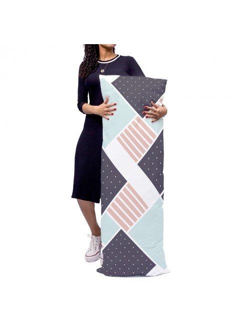 almofada gigante geometrico colorido mdecore alg0035 2