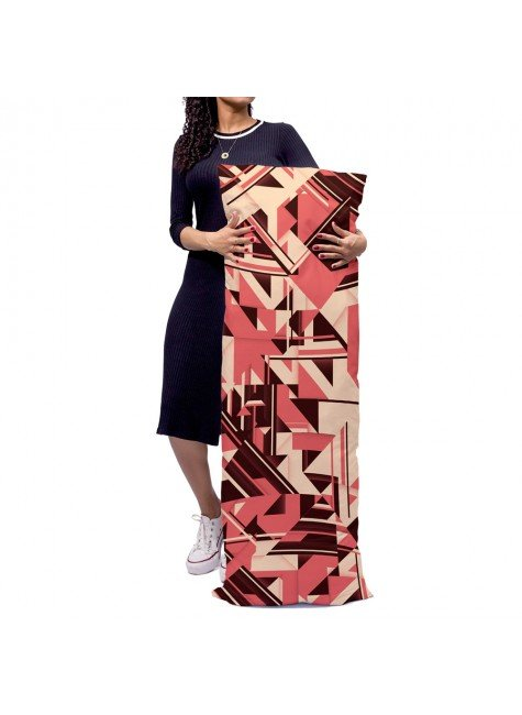 almofada gigante geometrica colorido mdecore alg0036 2