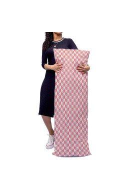 almofada gigante geometrica colorido mdecore alg0031 2