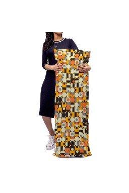 almofada gigante geometrica colorida mdecore alg0053 2