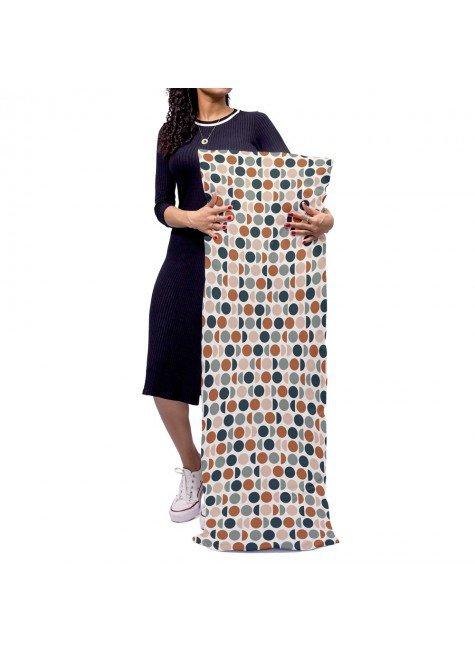 almofada gigante geometrica colorida mdecore alg0052 2