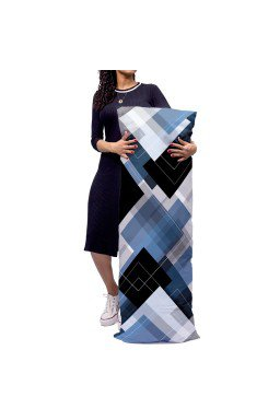 almofada gigante geometrica cinza mdecore alg0023 2