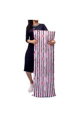 almofada gigante corac o es rosa mdecore alg0064 2