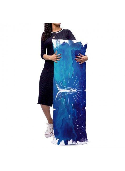 almofada gigante ceu mao azul mdecore alg0086 2
