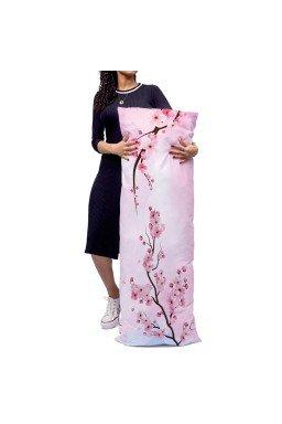 almofada gigante cerejeira rosa mdecore alg0039 2