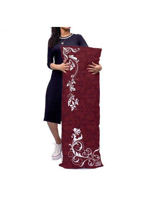 almofada gigante arabesco bordo mdecore alg0046 2