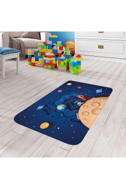 tapete de atividades infantil espaco azul marinho tpinf0038 2