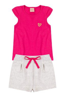 vk10577 pink