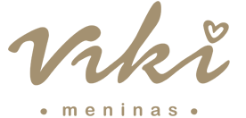 BANNER VIKI Logo
