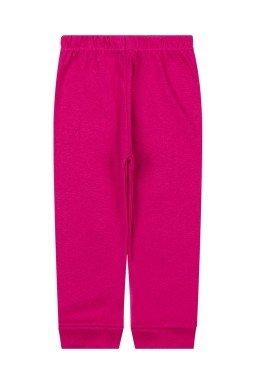vk11201 pink 3