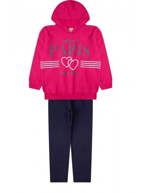 vk12069 pink