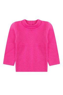 rl553 pink