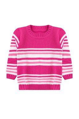 rl926 pink