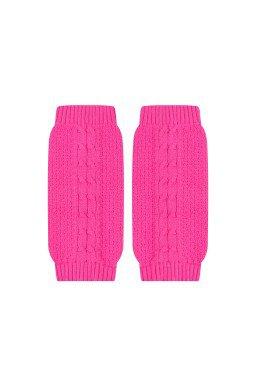 rl987 pink