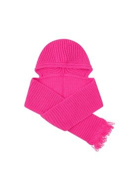 rl1007 pink