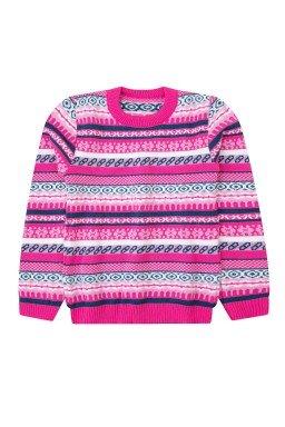 rl1040 pink