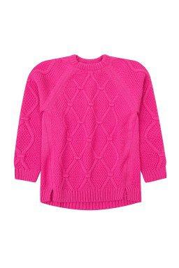 rl1099 pink
