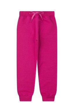 vk13274 pink