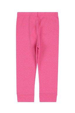 am10012 pink