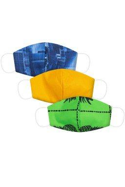mask kit3