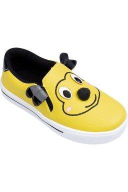 vk74200204 amarelo 1