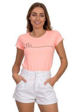 1655 rosa