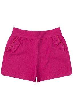 al21252 pink