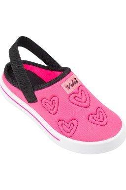 vk57029147 pink 1