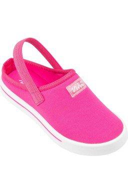 vk57025016 pink 1