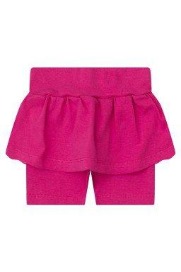 al21156 pink