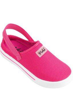 vk57026016 pink